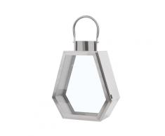 Lanterna in argento CORSICA
