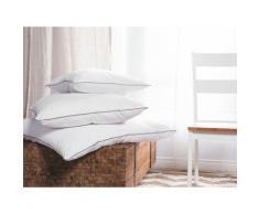 Cuscino in cotone Japara 80 x 80 cm DIRAN