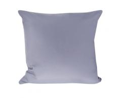 Cuscino da esterno - 50x50cm - Grigio