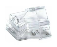 Umidificatore humidaire per cpap resmed airsense 10