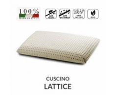 Guanciale Medio In Lattice 100%