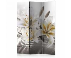 Paravento 3 Pannelli - Crystalline Beauty 135x172cm Erroi