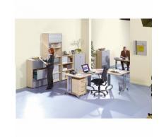 ANNY - Scaffale per ufficio | office akktiv