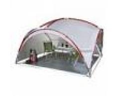 COLUMBUS Tenda Gazebo Camp Shelter 320 X 320 (A08887)