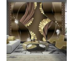 Fotomurale - Ventilatori Portatili 300x210cm Carta Da Parato Erroi