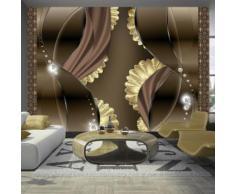 Carta Da Parati Fotomurale - Ventilatori Portatili 250x175cm Erroi