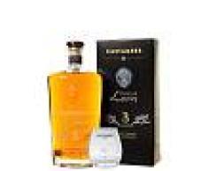 Castagner Grappa Riserva Fuoriclasse Leon Castagner 3 Anni 70cl (Astucciato)+ 1 Bicchiere