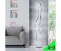 Ondaluce by Ciciriello Group Spark Lampada Da Terra Led Design Ultramoderno