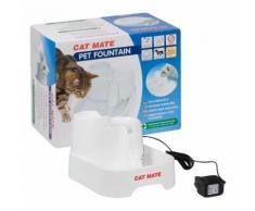 Fontana Cat Mate - 2 l