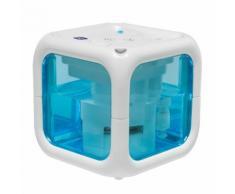 Chicco Humi3 Cube Umidificatore A Freddo
