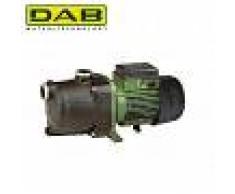 Dab Elettropompa Centrifuga Autoadescante Dab Mod. Jetcom 82 M Hp 0,8 Monofase