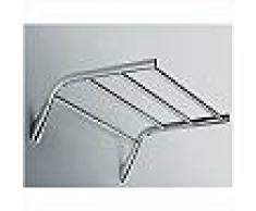 Colombo Design Porta Salviette Serie Land B2887 Codice Prod: B28870cr