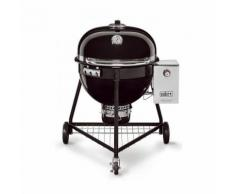 Barbecue Weber a Carbone Summit Charcoal Grill Cod. 18301004