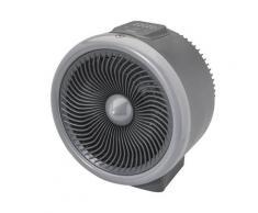 Termoventilatore Caldobagno Ventilatore Ciclonico 2000w Bimar Hf205