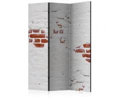 Paravento 3 Pannelli - Stony Secret 135x172cm Erroi