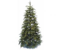 Albero Di Natale 4310 Rami Ø130xh225cm Manieri Pino Very Tree Verde