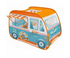 Tenda Casetta Per Bambini Autoaprente Fun 2 Give Furgoncino Street Food