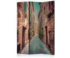 Paravento 3 Pannelli - Magic Tuscany 135x172cm Erroi