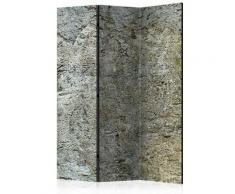 Paravento 3 Pannelli - Stony Barriere 135x172cm Erroi