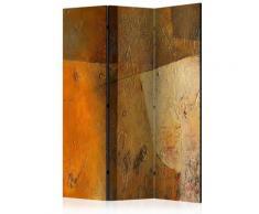 Paravento 3 Pannelli - Modern Artistry 135x172cm Erroi
