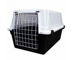 Ferplast Trasportino per Cani e Gatti Atlas 10 - Vari Colori