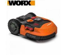 WR155E - Robot rasaerba Landroid L2000