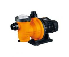 Glong - Elettropompa per Piscina HP 1 Pompa con prefiltro Trifase 750 W 400 V