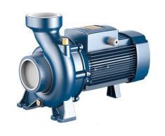 HF 8B PEDROLLO Elettropompa Pompa Centrifuga ALTE PORTATE per irrigazione 380 V Trifase