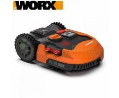 Robot Rasaerba Landroid L1500 Wifi Worx WR153E