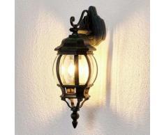 Lanterna THEODOR, in stile antico, per esterni