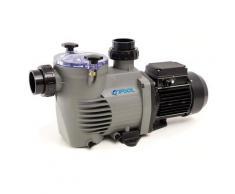 Kripsol - Pompa Piscina KS EVO da 0.50 a 3 HP - da 7.5 a 33 mc/h Trifase | 3 HP - 33 mc/h