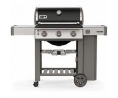 Weber Genesis II E-310 GBS - Barbecue a Gas, Modello 61011129