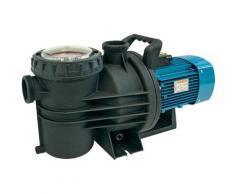 Elettropompa per piscina HP 4 KW 3 Pompa POOL4000 400 V Trifase - Wortex