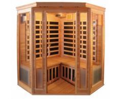 Sauna Infrarossi Vital
