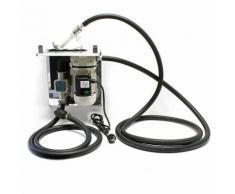 Varan Motors - CDI-016 Adblue 230v 550w 40L/Min Pompa autoadescante Adblue con flussometro