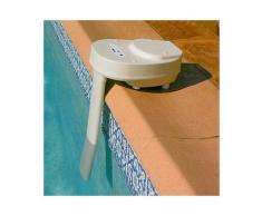 allarme piscina aqua sensor premium - aquasensor premium - mg international