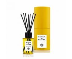 Acqua di Parma Home Fragrances Luce di Colonia Diffusore d'Ambiente Diffusore Ambiente 180ml