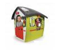 ODG Casetta Per Bambini Forest House