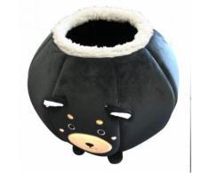 Fluffy Cuccia Gioco per Gatti Croci: 1 gioco