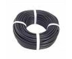 Autopot Tubo irrigazione 6mm per AutoPot 1mt