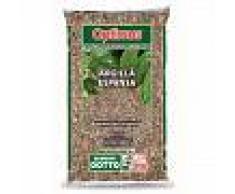 Sementi Dotto - Optimus Argilla Espansa per orticultura - 10L