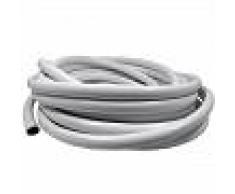 Tubo multistrato PVC 25mm (Irrigazione) 1mt
