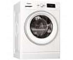 Whirlpool FWG BTXB18 WSIT lavatrice