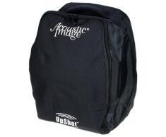 Acoustic Image Backpack for UpShot Speaker