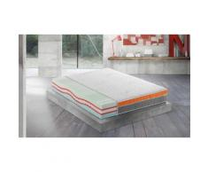 Materasso Mentor Plasmatic: 165 x 200 cm