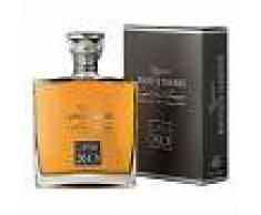 Ragnaud Sabourin Cognac Grande Champagne Xo Ragnaud Sabourin Astuccio Caraffa