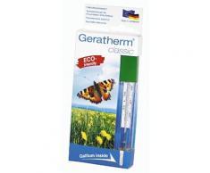 Geratherm Classic Termometro Analogico Senza Mercurio