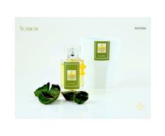 Bombay 1950 Yemen Incenso 995 Eau De Parfum 50ml