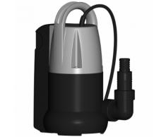 VijverTechniek (VT) Velda Vt Pompa Sommergibile 5000