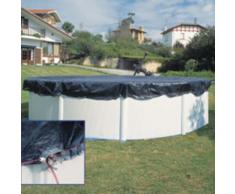Gre GRE Piscina copertura invernale ? 360 centimetri